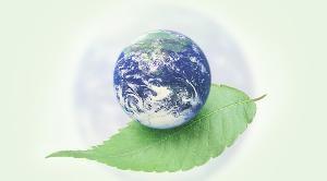 Len Esslingen stadt esslingen am neckar climate protection